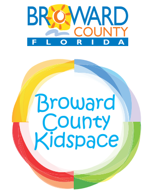 Broward County Kidspace